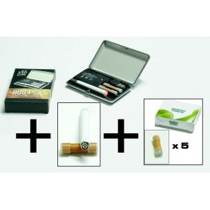 http://www.estancovirtual.es/25-48-thickbox/pack-pitillera-y-recambios.jpg