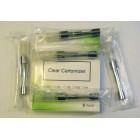Pack 5 unidades Clearomizador 30-Cart808